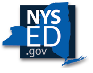 NYS Education Department Video