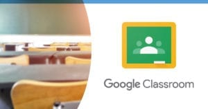 The Parents' Guide to Google Classroom