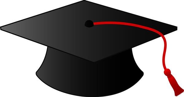 Update on Graduations and Moving Up Ceremonies